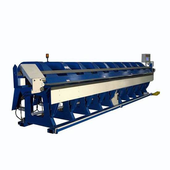 4m-x-1-6mm-hydraulic-folding-machine