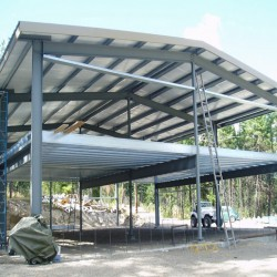 ce-approved-steel-structure-warehouse