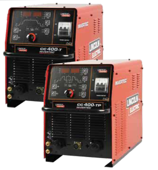 invertec-cc-400-tp-tig-welding-machine