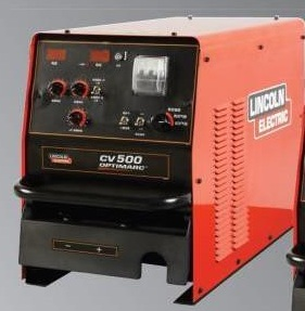 optimarc-cv-500-mig-welding-machine