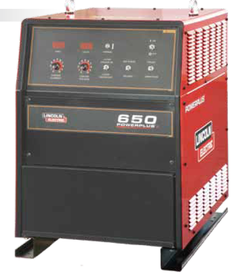 power-plus-ii-650-mig-welding-machine