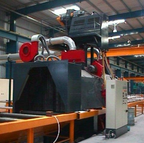 shot-blasting-machine-8w-gcq1220