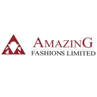 Amazing Fashions Ltd.
