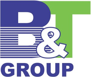 B-T-Group-logo-300x253