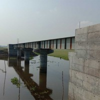 Pabna-Bridge-1