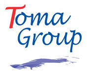 toma-group-logo